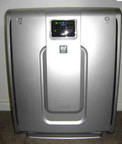 Rabbit Air Reviews Rabbit Air Purifier  Worth $399