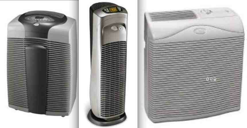 Best Air Purifier Consumer Report
