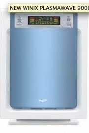 Winix air cleaner air purifier review for Winix filter cleaning